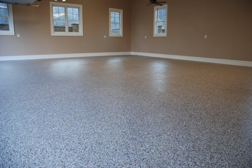 Flooring For Flood Prone Areas Basements Rubberflooringinc