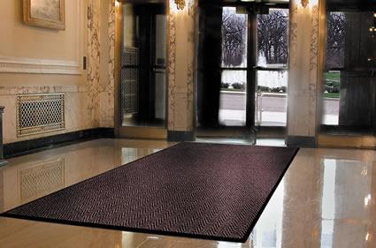 Indoor Entrance Mat
