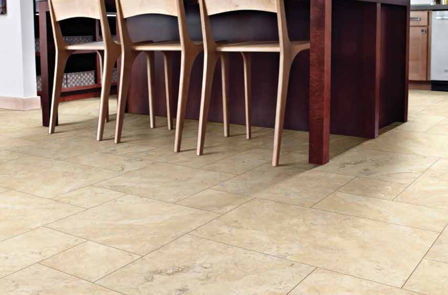 vinyl flooring | rubberflooringinc