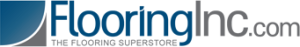 FlooringInc-Logo