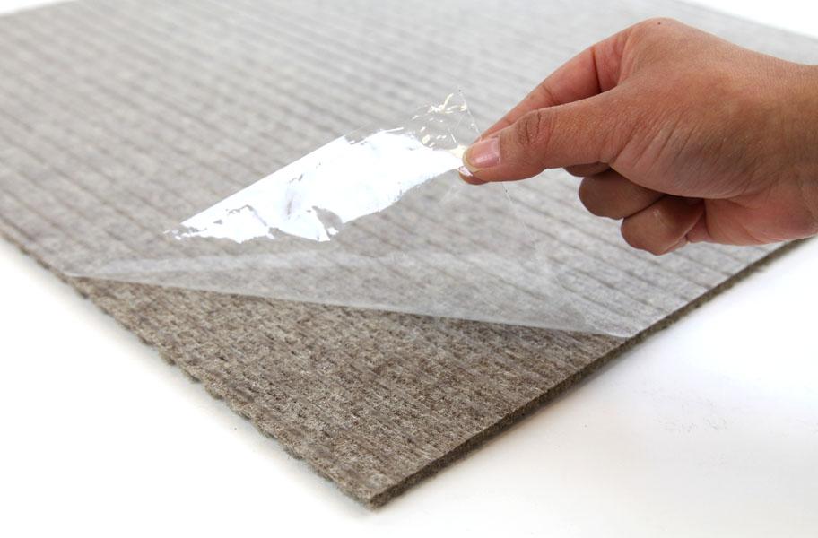 Broadloom Carpet Tiles Rubberflooringinc